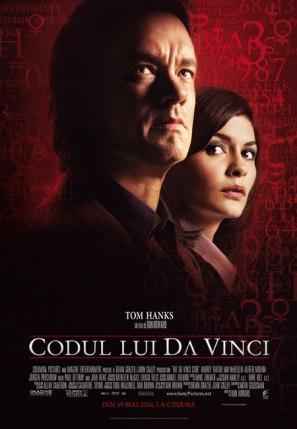 Carte-Audio-Dan-Brown-Codul-lui-Da-Vinci-in-romana