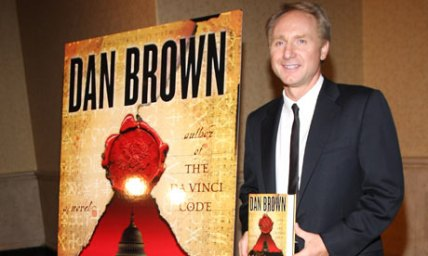 dan-brown1