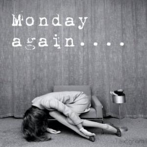 48916-Monday-Again