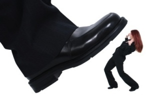 foot_crop380w