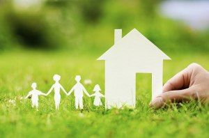consider-before-buying-home-hp-orig