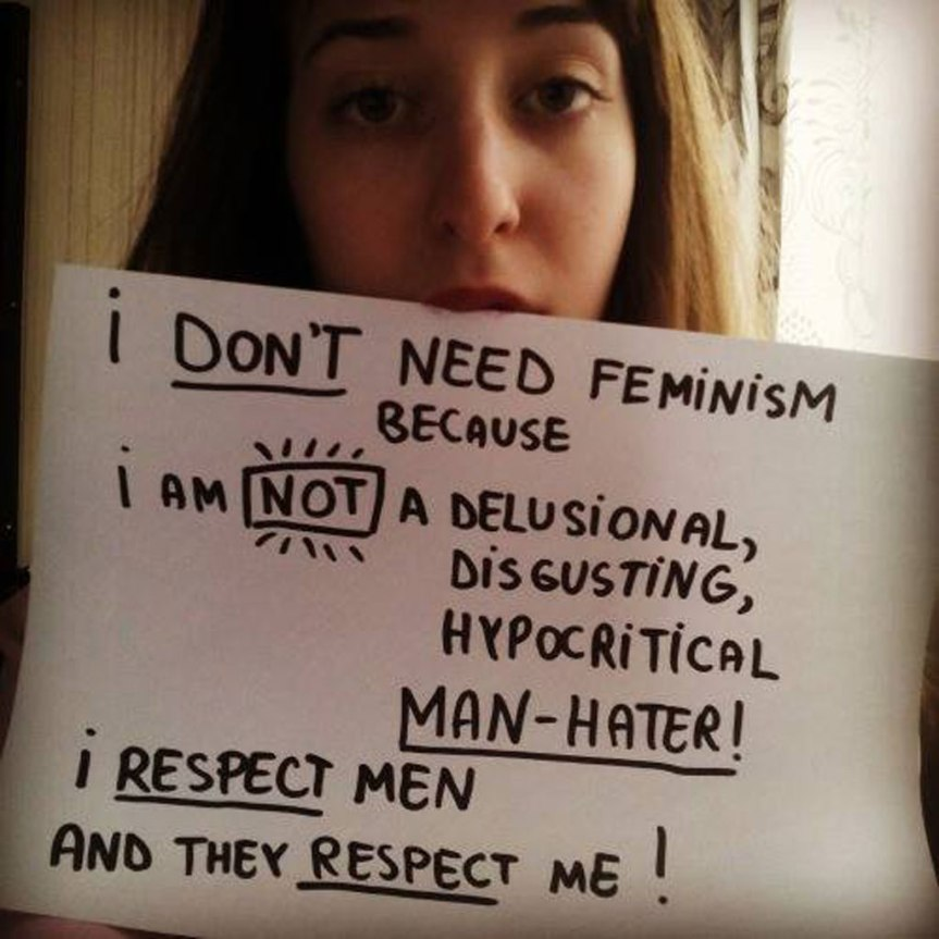 women-feminism-women-against-feminism-facebook