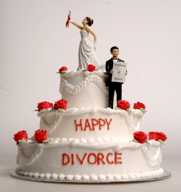 funny-hilarious-divorce-cakes-laugh-smile-lol-pictures-10