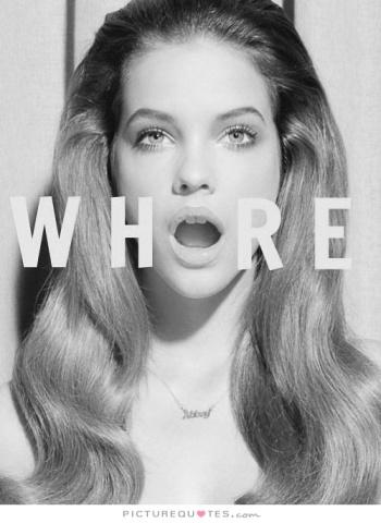 whore-quote-1