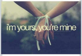 im-yours-youre-mine-quote-1